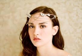 grecian headband be a goddess on any budget gorgeous grecian headbands from 7