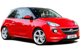 opel adam 2015 vauxhall adam hatchback owner reviews mpg problems reliability