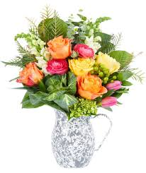 Floral Delivery 16 Gorgeous Flower Delivery Options For Mother U0027s Day Real Simple