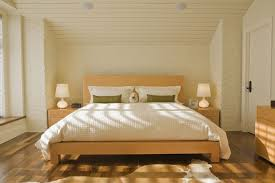 tips for the bedroom feng shui bedroom decoration tips and layout