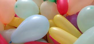 balloon delivery cincinnati ohio helium it s not just for balloons cincinnati children s
