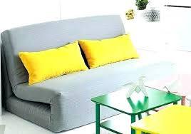 petit canap pour studio canape lit pour studio petits canapacs craquants pour studio et