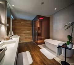 Beach Cottage Bathroom Add The Ocean Inspired Iniala Beach House To Your Bucket List