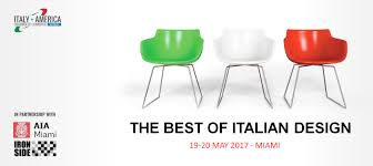 italian design the best of italian design domuslift