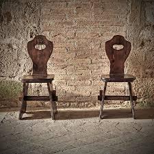 fritz hansen chairs ebay vintage hans wegner for fritz hansen