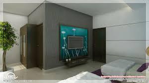 home interior design in kerala home interior design bed room