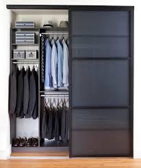 bathroom perfect reach in closet for small closet organization