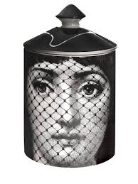 Fornasetti Vase Fast Delivery Fornasetti Fornasetti Men Sale Get Our Best Coupons