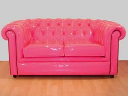 Patent Leather Sofa Patent Leather Lounge On The Hunt