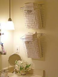 ideas for towel storage in small bathroom really inspiring diy towel storage ideas for every small bathroom