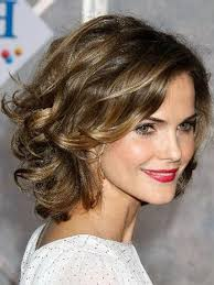 short hairstyles for fat face double chin short hairstyle for