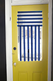 See Through Window Graphics Best 25 Privacy Glass Ideas On Pinterest Entry Doors Front