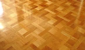 Engineered Wood Flooring Care Varnished Wood Floors Varnished Wood Floor Sanding Engineered