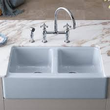 cost to replace kitchen faucet cost of replacing kitchen sink and faucet sink ideas