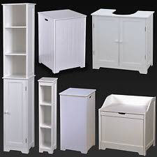 Bathroom Sink Cabinet EBay - Bathroom sink cabinet ebay