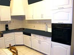 conception cuisine castorama magnifiquement elements de cuisine but meubles de cuisine but