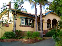 Home Architecture Styles Spanish Style Homes Characteristics Christmas Ideas The Latest