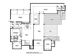 that 70s show house floor plan outstanding that 70s show house floor plan ideas best inspiration
