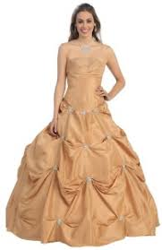 princess ball gown wedding dresses under 100 dollars