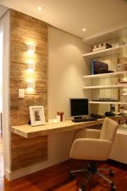 Small Office Design Ideas 20 Home Office Designs For Small Spaces Small Office Spaces