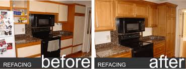 how much does it cost to restain cabinets cabinet refinishing san diego san diego ca cabinet refinishing