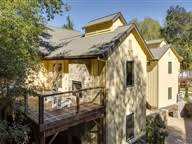 California Bed And Breakfast 30 Best California Bed And Breakfasts Bedandbreakfast Com