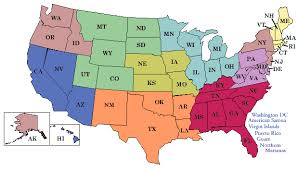 usa map just states us map with just states article 2294666 18b9dc3b000005dc 115 634