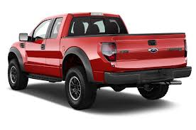 2010 ford f150 recall list 2010 ford f 150 reviews and rating motor trend