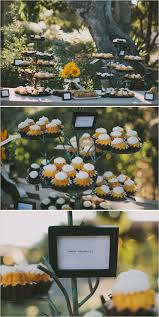 342 best wedded bliss images on pinterest beach weddings