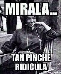 Maria Felix Memes - maría félix quotes pinterest funny captions pinterest