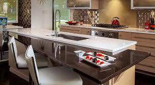 eat in galley kitchen home design ideas