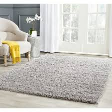 home decor bautiful 4x6 rug with garland pixel patterned woven