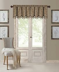living room curtains and drapes macy u0027s