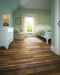 bedrooms with hardwood floors and area rugs upholstery tufted