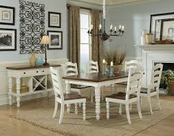 Dining Table White Legs Wooden Top Beautiful Dining Table White Legs Wooden Top On Home Renovation