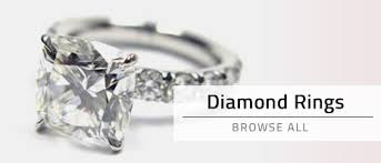 cheap wedding rings uk wedding rings and engagement rings silver gold and diamond