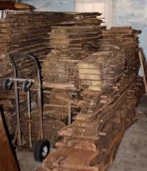slab wood slab wood david a wirth inc
