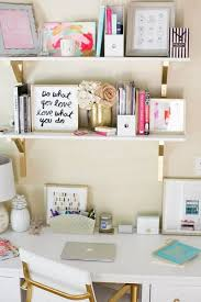 buy art desk online cute ikea art desk online home decor gallery image and wallpaper