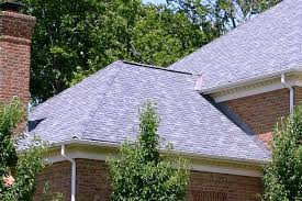 5 common types of attic ventilation installed by roofers in new