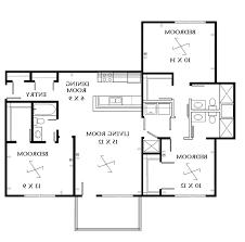 home design three bedroom grand villa aulani hawaii resort amp