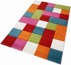 teppich für jugendzimmer kinderteppich kaufen kinderzimmerteppich otto
