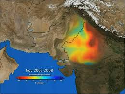 current and future challenges in groundwater i modeling and