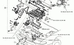 Price Pfister Faucet Repair Faucets 34 Series Marielle For Price Pfister Faucet Parts Diagram
