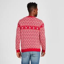 s sweaters target