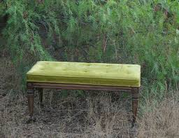bench rentals 69 best rickety swank vintage seating our inventory wedding