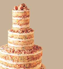 wedding cakes dallas summer 2013 cake trends and unfrosted wedding cakes