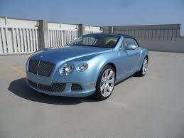 bentley gtc coupe bentley gtc iconic car rentals