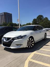nissan altima 2016 orange 2016 nissan maxima paint issues maxima forums