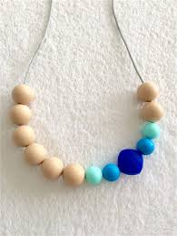 baby teething necklace silicone images Best 25 teething necklace ideas amber teething jpg