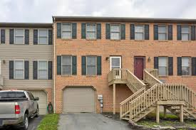 Lancaster Pa Zip Code Map by 117 Townhouse Ln For Sale Lancaster Pa Trulia